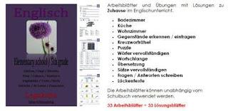 https://www.legakulie-onlineshop.de/At-Home-/-Zuhause-Englisch-Arbeitsblaetter-Uebungen