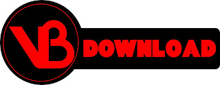 Dorivaldo Mix & Dj Flaton Fox - Dracula (Original)