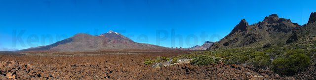 Teide_panorama_post.jpg