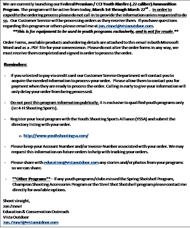 personal statement fellowship service.jpg