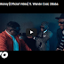 2324Xclusive Update: Dj Spinall ft. 2baba & Wande Coal – Money [Video]