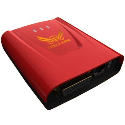 smartsambox v0337