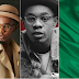 Patoranking emerges the first African artist to perform at Reggae Sumfest in Jamaica!