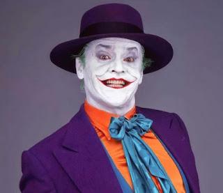 joker jack nicholson purple guasón batman 1989 tim burton publicity shot