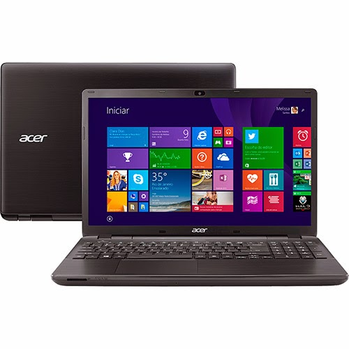 Acer E5-511 C7NE driver download