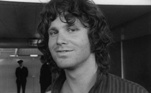 The Doors frontman Jim Morrison didn\u0027t die in a Paris bathtub after all but he\u0027s alive and well and living on the streets of New York as a homeless hippy ...  sc 1 st  The Epiphany Inferno - Blogger & The Epiphany Inferno: Is Jim Morrison Alive Well And Living As a ...