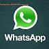 Cara Mengatasi Nomor Whatsapp di Spam Oleh Seseorang