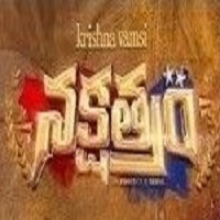 Nakshatram Songs Free Download, Sundeep Kishan  Nakshatram Songs,  Nakshatram 2017 Mp3 Songs,  Nakshatram Audio Songs 2017,  Nakshatram movie songs Download