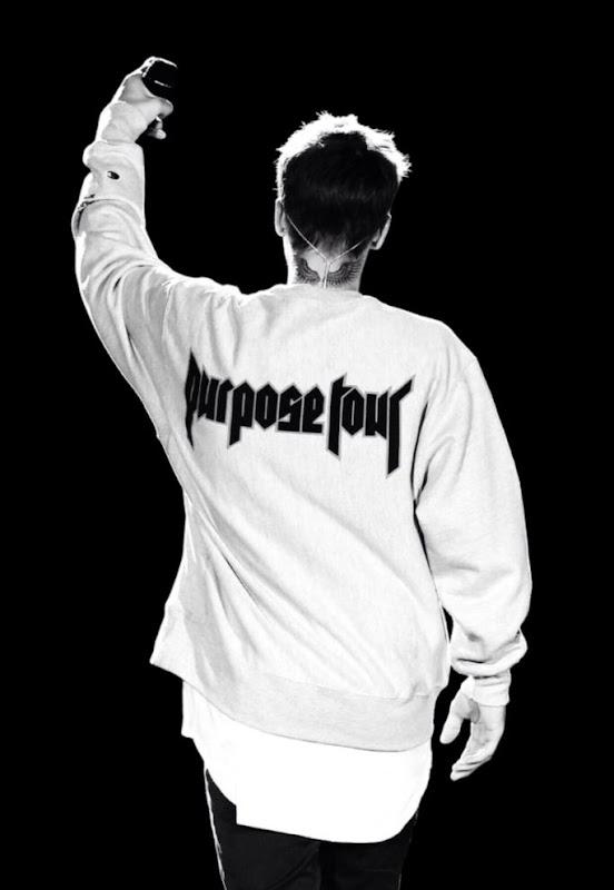 Iphone Wallpaper Justin Bieber Wallpapers Latest
