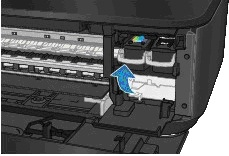 Canon Pixma MX340 printer  How to clear Error 5