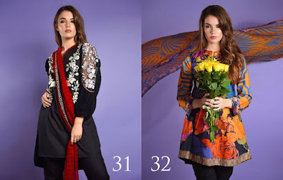 nimsay-autumn-winter-embroidered-and-digital-print-designs-eid-collection-2016-4