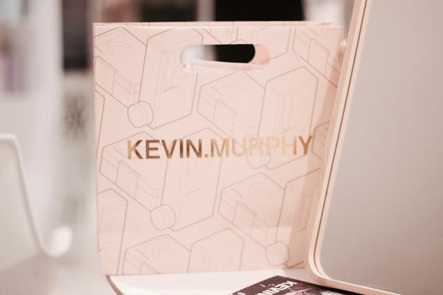 photo-coolday-madrid-peluqueria-kevin-murphy-españa-cuidado-capilar