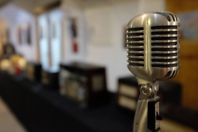 radio online argentina