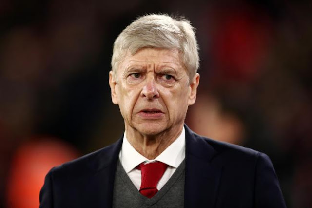 Can Arsene Wenger turn his team's fortune as the season continues? Arsenal v Watford preview.