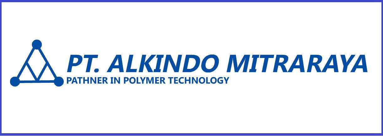 Informasi Lowongan Kerja Terbaru di PT Alkindo Mitraraya Tangerang Banten