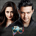 Bad News For Fans  : No Season 2 For Ek Haseena Thi?