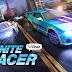 Viber Infinite Racer v1.0.0.2745 Apk + Data [NUEVO JUEGO] http://bit.ly/2b1sdWn