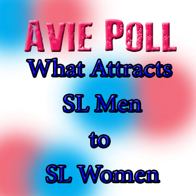 what attracts women