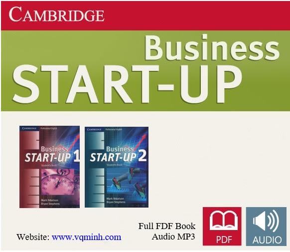 Business Start Up 2 Pdf