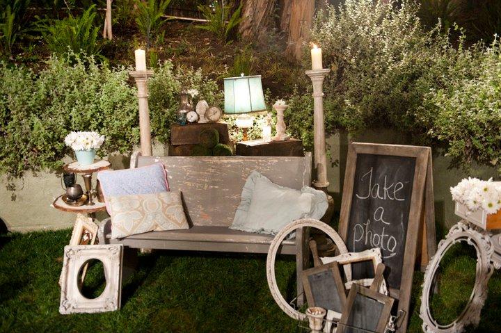growing old together shabby chic. Black Bedroom Furniture Sets. Home Design Ideas