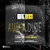 AUDIO   WEUSI - Amsha Dude   Download