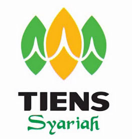 distributor tiens simeulue, agen tiens simeulue