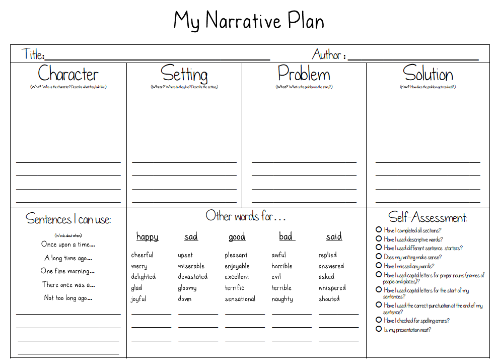 writing narrative essays 5th grade I'm teaching writing to the whole 5th grade — now if we are writing narrative or essays we must write that show we.