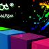 Windows 10 : retour des couleurs personnalisées et meilleure réactivité
