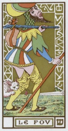 [Obrazek: oswald-wirth-tarot-00+the-fool.jpg]