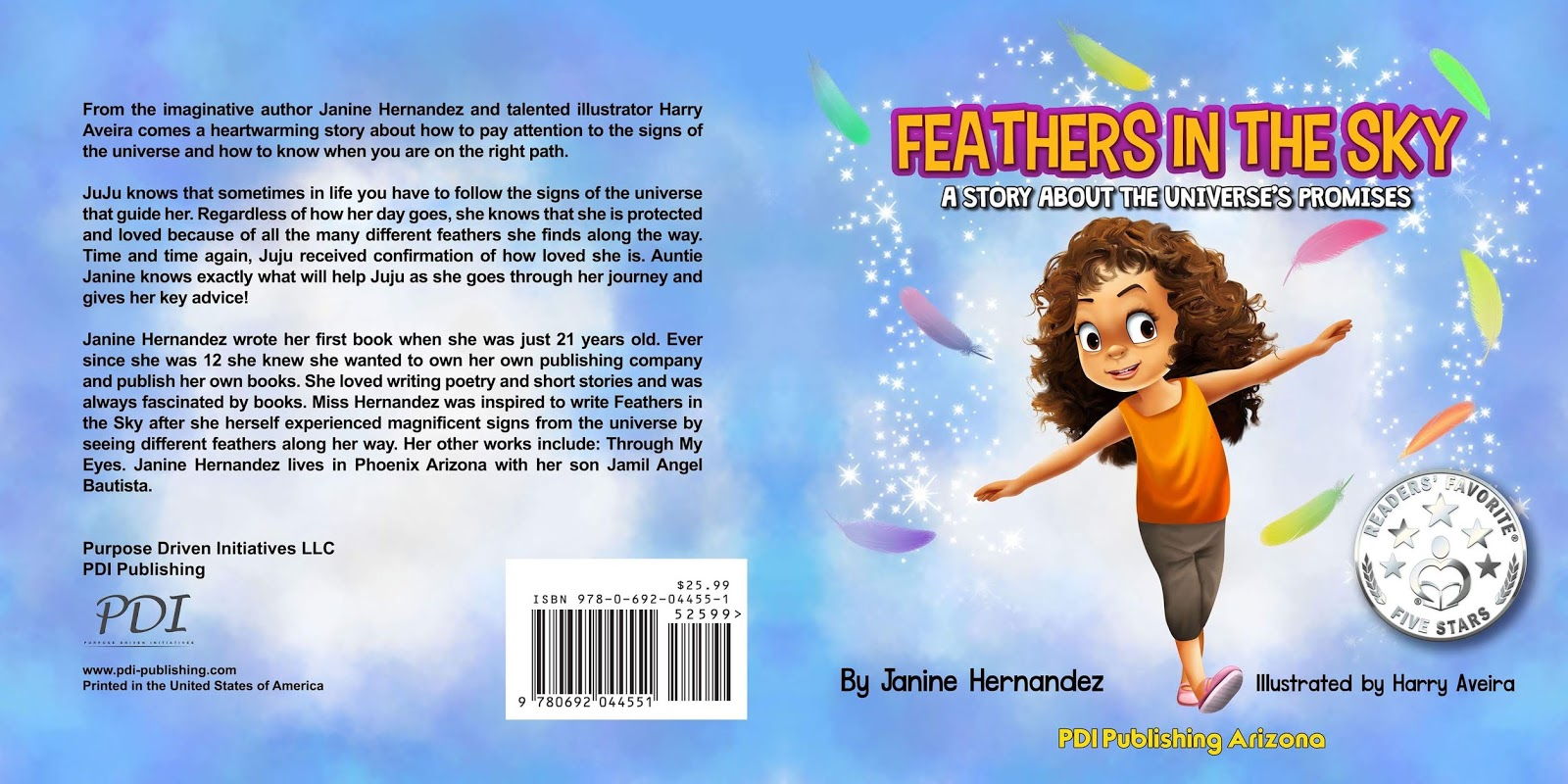 Book Review In Different Key Story Of >> Feathers In The Sky Book Review She Is Powerful