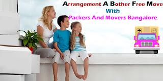 https://3.bp.blogspot.com/-9wHa4K7gKlM/W0SmzkOFaZI/AAAAAAAACWg/TCT-mBWdYqk3DMXu0F9PyVys7bDHXqvGgCLcBGAs/s320/packers-movers-bangalore-24.jpg