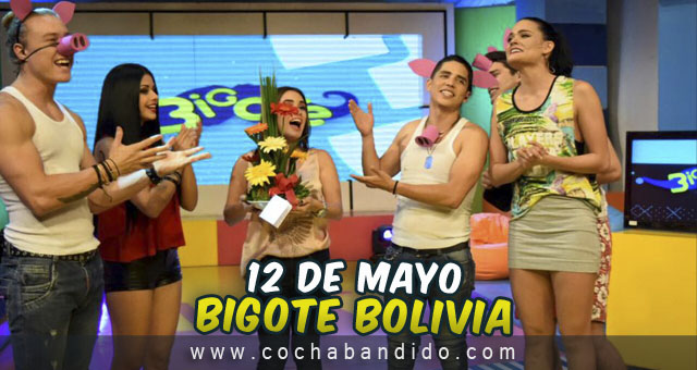 12mayo-Bigote Bolivia-cochabandido-blog-video.jpg