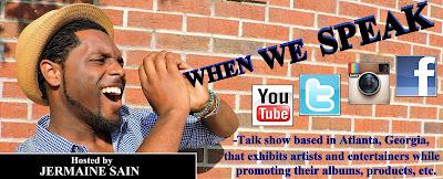www.youtube.com/sexebrouniz
