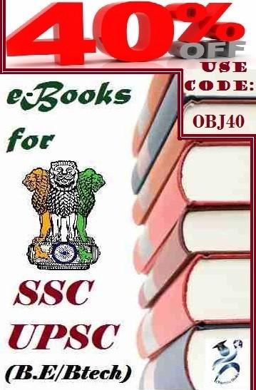 ebooks corner