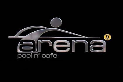 Lowongan Kerja Arena Pool And Cafe Pekanbaru November 2018