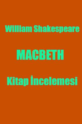Macbeth Kitap İncelemesi