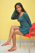 prashanthi new sizzling pics-thumbnail-33