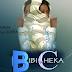 Audio | Bibi Cheka - Kumcheche (Prod. by Duppa) | Download Fast