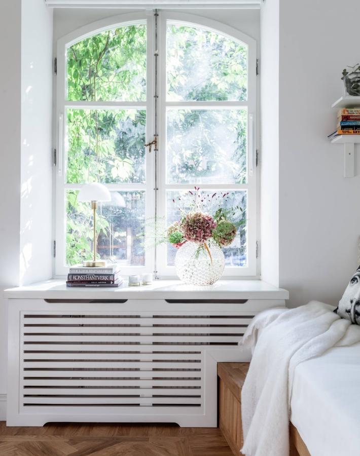 Ideas geniales para un pequeño apartamento de estudiantes