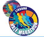 livorno-half-marathon