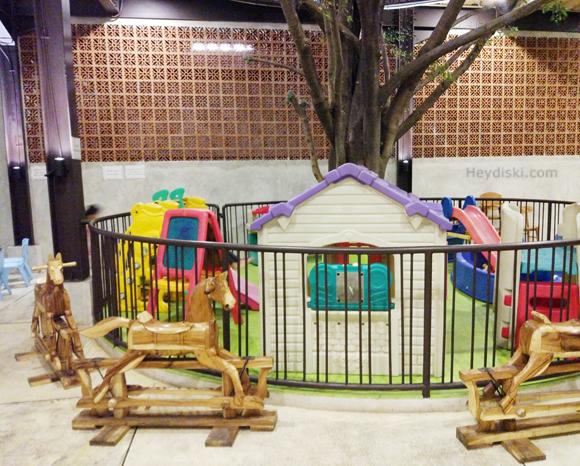 playground-bogor-resto