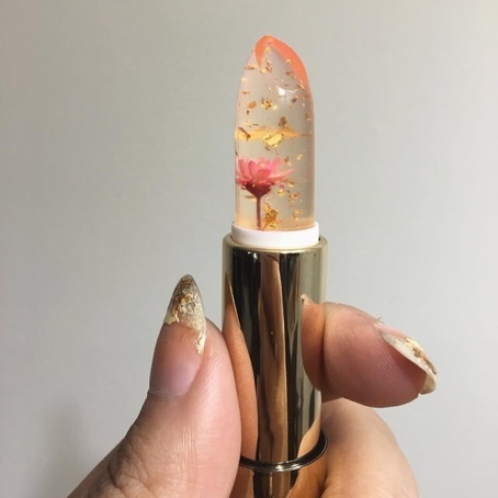 Jelly Lipstick