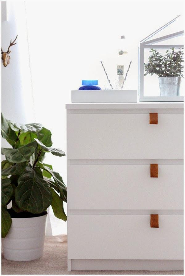 Em rita desastre transformar ikea c moda malm - Ikea malm comoda ...