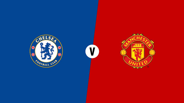 FA Cup final preview: Chelsea vs Manchester United
