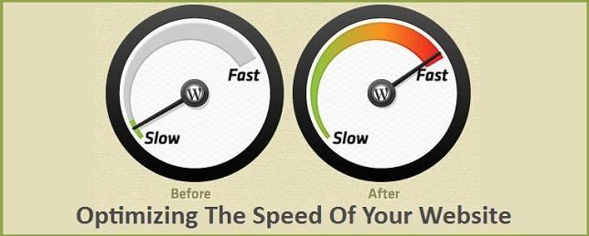 website-loading-speed