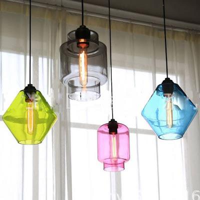 6 lưu ý khi sử dụng đèn thả sao cho bền và đẹp như mới