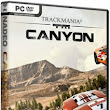 TRACKMANIA 2 CANYON RELOADED FULL VERSION FREE DOWNLOAD SETUP ~ FULL REGISTER+KEY+KEYGEN SOFTWARE AND GAMES