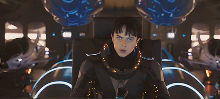 Valerian And The City Of A Thousand Planets 2017 Movie Sinopsis Web Loveheaven 07