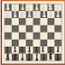 Chess 2D Game Tips, Tricks & Cheat Code