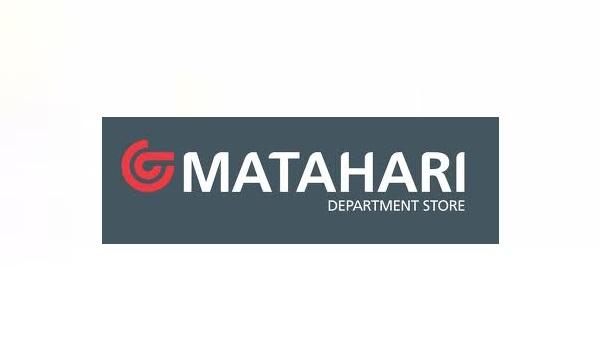 Lowongan Kerja Loker Sma Pt Matahari Department Store Tbk Gresik Maret 2019